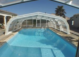 Abris hauts piscine (2)
