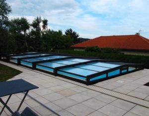Abris piscine bas (5)