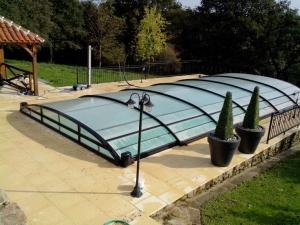 Abris piscine bas (4)