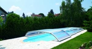Abris piscine bas (3)
