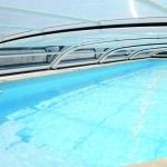 Abris piscine bas (2)