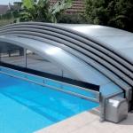Abris de piscine motorisés (5)