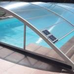 Abris de piscine motorisés (4)