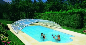 Abris piscine mi-hauts (3)