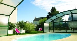 Abris hauts piscine (4)