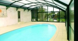Abris hauts piscine (3)