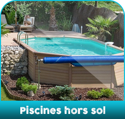 Piscine saint lo enterr e hors sol collective kopec 35 for Alentour piscine