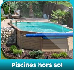 btn-piscines-horssol