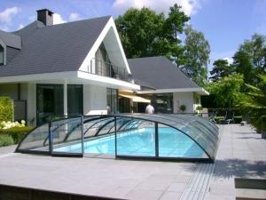Abris piscine mi-hauts (1)