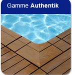 gamme_authentic1