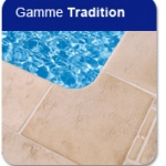 gamme_tradition1