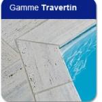 gamme_travertin1