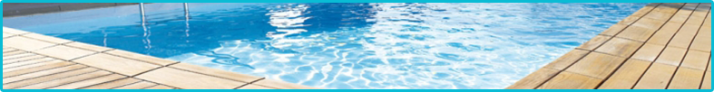 piscine Pordic