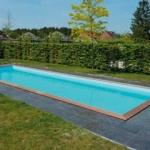 700_______piscine-bois-quartoo-4_261
