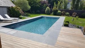 piscine-img-(1)
