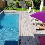 piscine-img-(10)