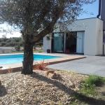 piscine-img-(11)