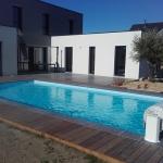 piscine-img-(12)