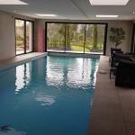 piscine-img-(13)