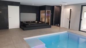 piscine-img-(14)