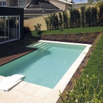 piscine-img-(15)