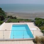 piscine-img-(16)