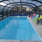 piscine-img-(17)