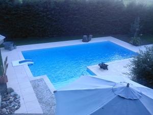 piscine-img-(18)