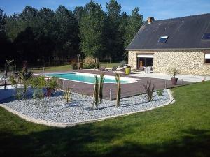 piscine-img-(2)