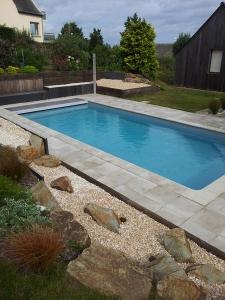 piscine-img-(20)