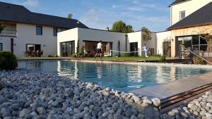 piscine-img-(4)