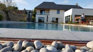 piscine-img-(5)