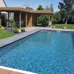 piscine-img-(6)