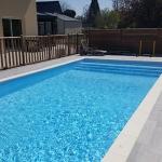 piscine-img-(7)