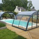 piscine-img-(8)