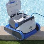 robot-elctrique-piscine-dolphin-S300i-5-600x454