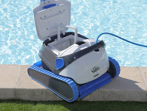 Entretien de piscine conseil et vente kopec for Conseils entretien piscine