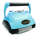 robot-piscine-jd-cleaner-competitiv-3
