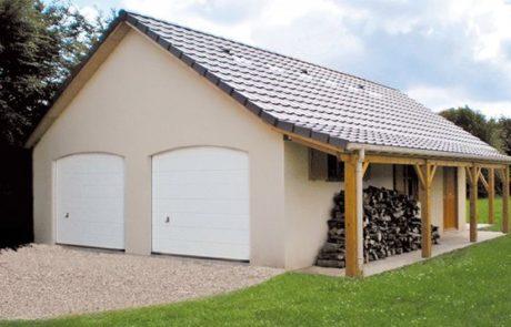 KOPEC Img Garage Beton
