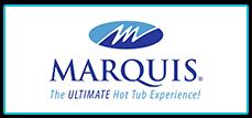 KOPEC Marquis1 198