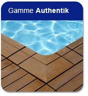 KOPEC Gamme Authentic1 396