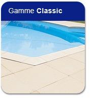 KOPEC Gamme Classic1 397