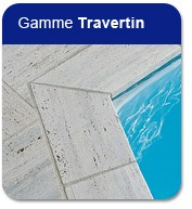 KOPEC Gamme Travertin1 399